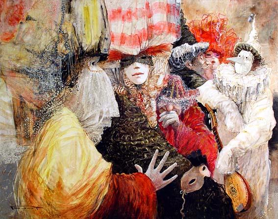 Марсель Нино Пажо картины 18 (567x448, 357Kb)