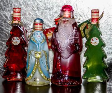 «Хмельной мед» - напиток древний и народный (360x300, 39Kb)