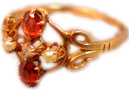 spessartine-garnet-ring (261x182, 85Kb)