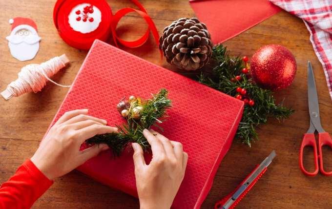 gift-handmade (680x428, 276Kb)