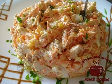 Salat-s-kuritsej (365x274, 74Kb)
