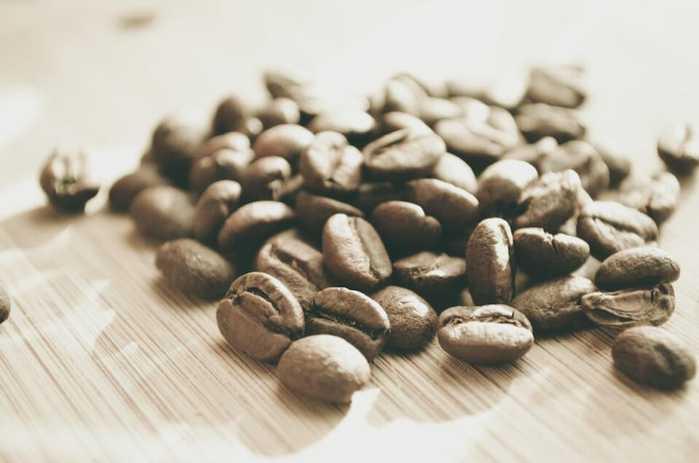 6036558_coffeebeans (700x463, 24Kb)