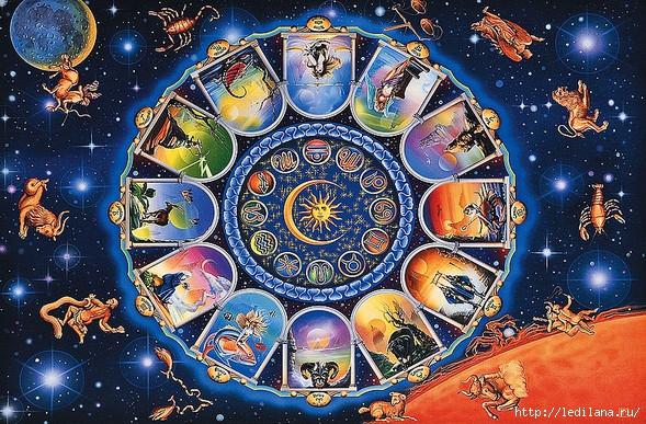 3925311_zodiak (589x387, 329Kb)