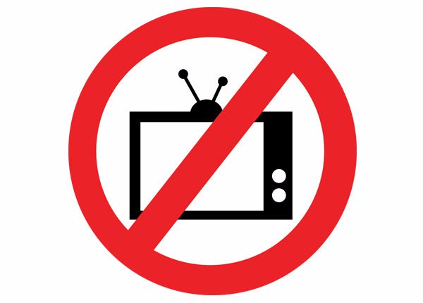 turn-off-tv_1 (600x430, 99Kb)