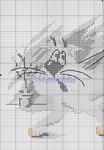 Превью Мышонок-наездник-схема1 (486x700, 398Kb)