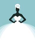 Превью невеста 1 (554x700, 72Kb)