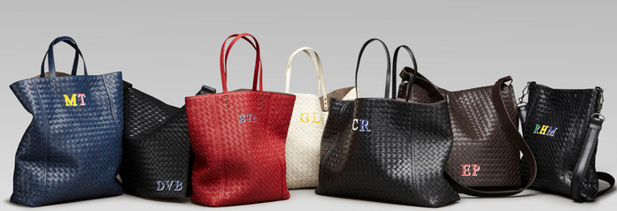 IWEB_INITIALS_BAG_GROUP_1284x440_new (700x239, 137Kb)