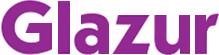 3788799_glazyr (219x55, 11Kb)