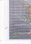 Превью Вышиванка 108 (8)_Страница_40 (501x700, 488Kb)