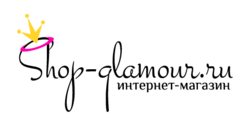 5745884_logotip_parfumerii (250x126, 8Kb)