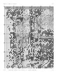 Превью Lady of Shalott_Страница_15 (540x700, 287Kb)