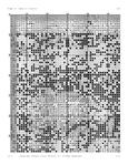 Превью Lady of Shalott_Страница_17 (540x700, 285Kb)