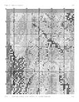 Превью Lady of Shalott_Страница_19 (540x700, 285Kb)
