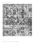 Превью Lady of Shalott_Страница_23 (540x700, 253Kb)