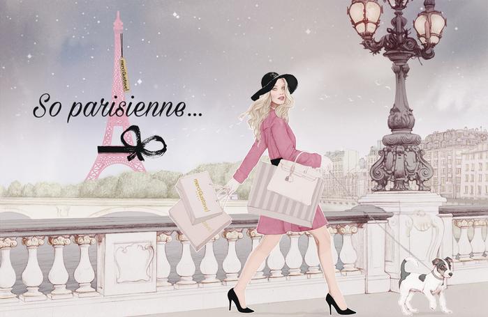 Elodie_Merci-Gustave_La-parisienne (700x455, 334Kb)