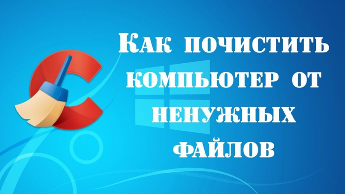 3085196_image_1 (700x393, 144Kb)