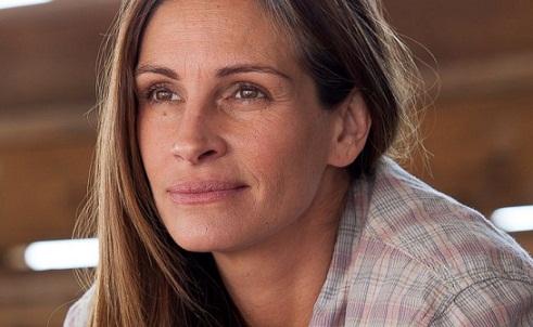 Julia-Roberts-without-makeup-4 (491x302, 54Kb)