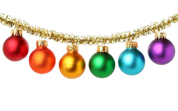 holiday_christmas-ornaments-widescreen--06_18-2560x1600 (700x437, 46Kb)