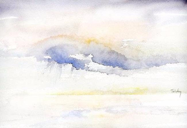 Clouds (651x447, 160Kb)