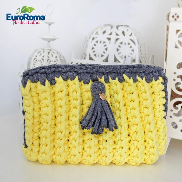 bolsa-clutch-croche-fio-de-malha-euroroma-trapillo (700x700, 697Kb)
