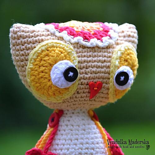 owl_baby4_medium (500x500, 176Kb)