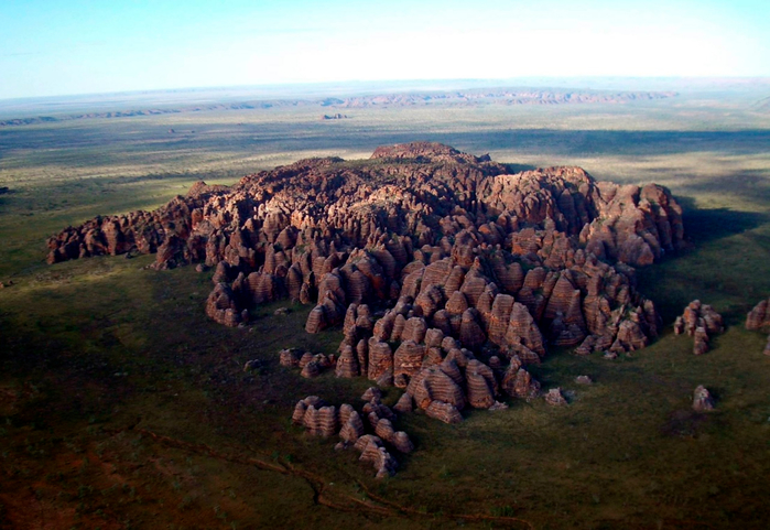 Bungle_Bungle_National_Park_02 (700x481, 388Kb)