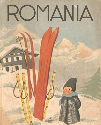 romania (403x498, 151Kb)