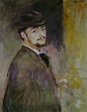 300px-Pierre-Auguste_Renoir_-_Autoportrait_(1876) (300x386, 21Kb)