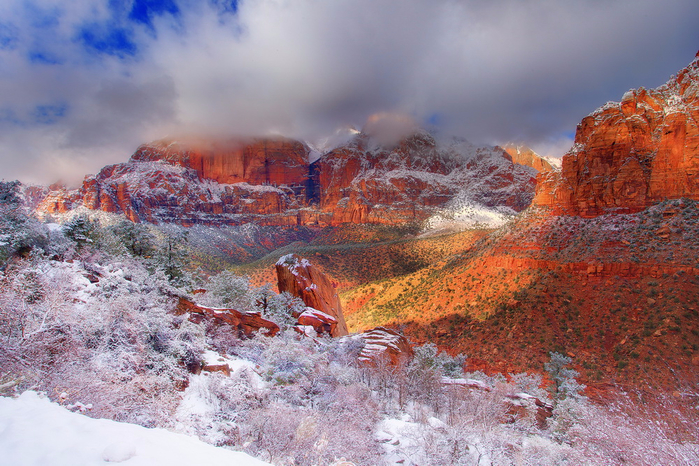 Zion_National_Park_2 (700x466, 506Kb)