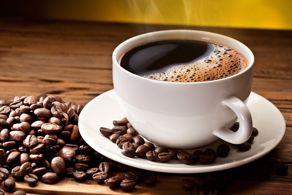 Кофе в зернах Lavazza! Попробовал – полюбил!