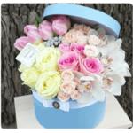 Превью доставка цветов и букетов (300x300, 46Kb)