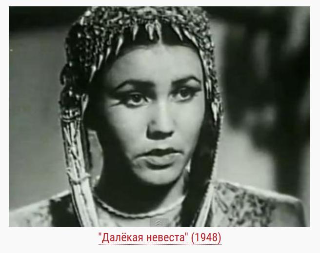 5289008_klicheva1 (656x519, 194Kb)