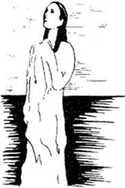 ПАРАСКЕВА-ПЯТНИЦА/5302471_image185 (182x273, 8Kb)