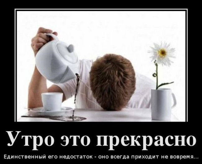 3727531_0_1_ (650x527, 76Kb)