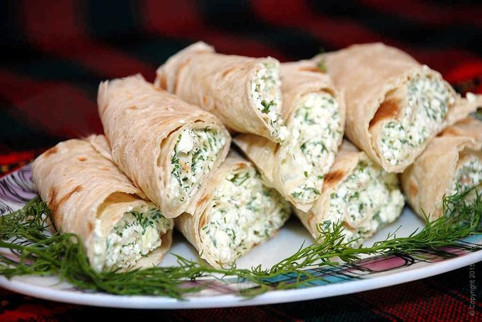 1259869_cheesewithgarlic_06 (700x468, 56Kb)
