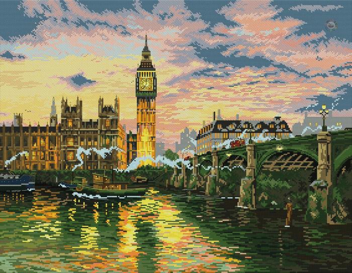 London (700x544, 687Kb)