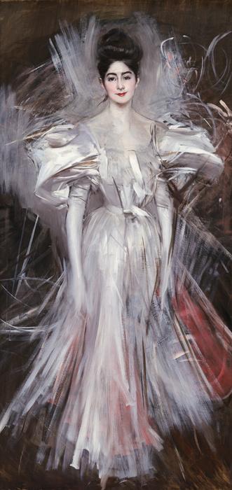 Фейерверк Ок. 1890 (331x700, 120Kb)