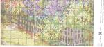 Превью 8 (700x318, 383Kb)