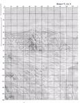 Превью 2011852 (541x700, 420Kb)