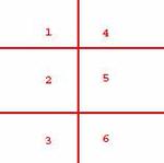 Превью 3 (157x156, 11Kb)