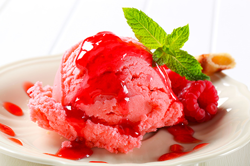 ice-cream_rasp_115810873 (500x333, 182Kb)
