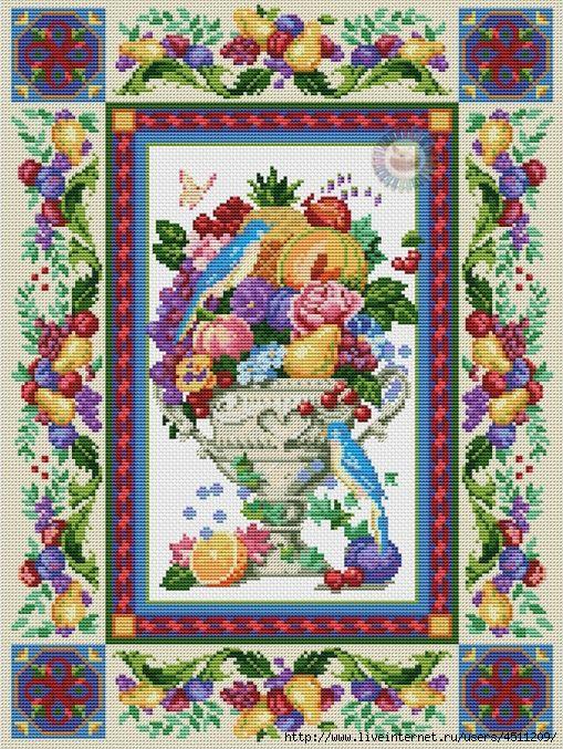 124328019_5630023_Elegant_Tapestry (509x677, 353Kb)