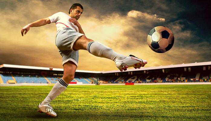 futbol_011 (700x400, 366Kb)