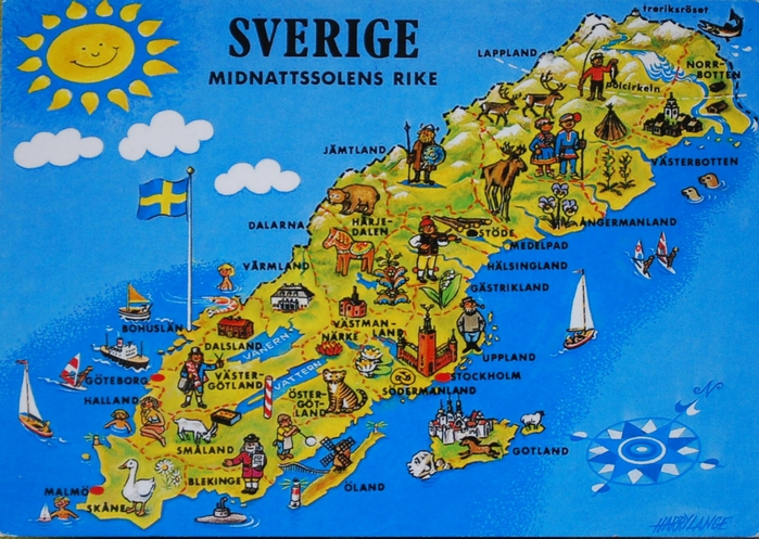 3437398_2013_07_007_sweden_map (700x497, 343Kb)