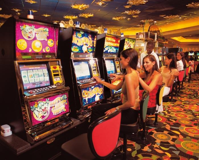 "al=""Сasino Vulcan на http://casinovulcan777.com/ - лучшее место для отдыха!/2835299_casino_Vulcan_1_ (700x560, 349Kb)"