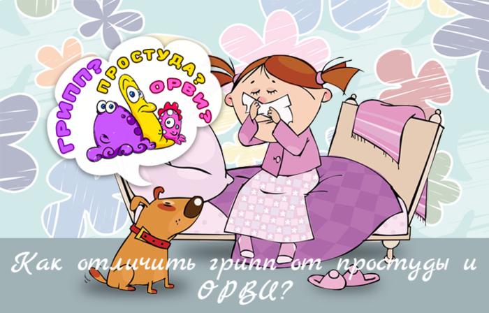 "alt=""Как отличить грипп от простуды и ОРВИ?""/2835299_Kak_otlichit_gripp_ot_prostydi_i_ORVI (700x448, 397Kb)"