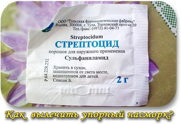 3256587_kak_vilechit_ypornii_nasmork (585x402, 366Kb)