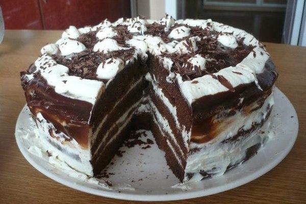 domashnij-shokoladno-tvorozhnyj-tort (600x400, 205Kb)