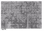 Превью 27 (700x491, 331Kb)