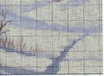 Превью 4103789 (700x516, 488Kb)